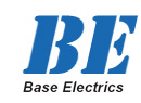 Base Electrics